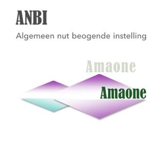 Deze afbeelding heeft een leeg alt-attribuut; de bestandsnaam is Logo_ANBI_2018_4_k.png